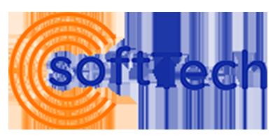 CsoftTech